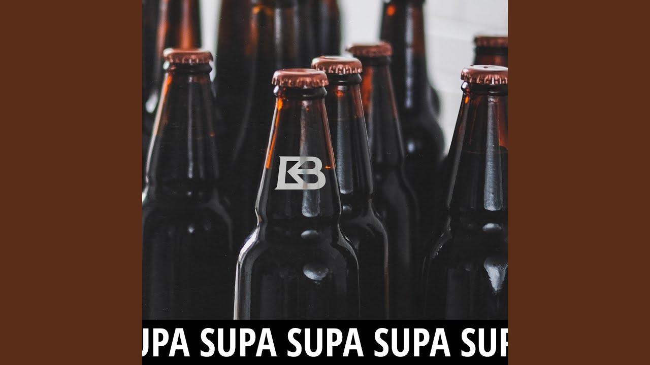 Download Supa