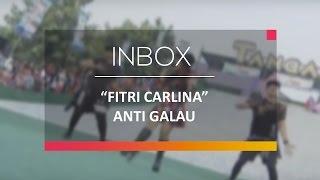 Video Fitri Carlina - Anti Galau (Live on Inbox) download MP3, 3GP, MP4, WEBM, AVI, FLV Juli 2018