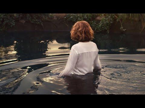 Black Island - Trailer (Official) | Netflix