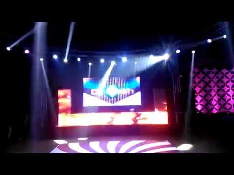DJ Dash Entertainers , DJ India