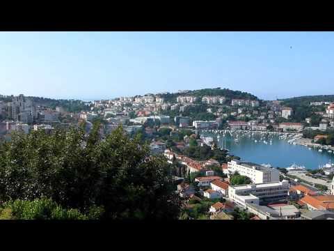 Dubrovnik & Montenegro   Large