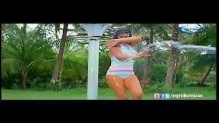 Rambo Raja Revolver Rani Full Movie Part 1
