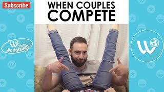 Beyond The Vine Compilation | Funny Vines & Instagram Videos 2017 (PART.2)- Vine Worldlaugh
