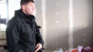 Экономичная теплоизоляция в Санкт - Петербурге(согревает и экономит вам деньги. Шумоизоляция дополнительный бонус. Больше информации на ecotermix.ru., 2013-04-01T21:21:35.000Z)