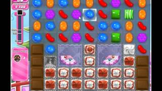 Candy Crush Saga - Level 379