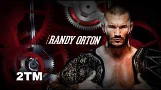 """2TM"" Royal Rumble 2014 Highlights [HD]"