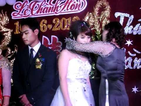 NHA HANG VICTORY NGOC HOI clip2