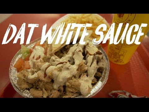 The Legendary Halal Guys Montreal Best Of Halal Food Near Me