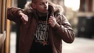 Иракли feat.St1m-Я это ты[2014]