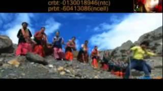 Video new nepali song  aankha aankha boleni download MP3, 3GP, MP4, WEBM, AVI, FLV Juni 2018