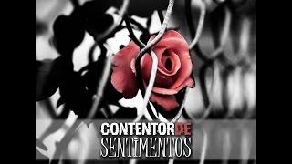 Mano Burraz - Pegatessu ft Nemesy (MM Produções)