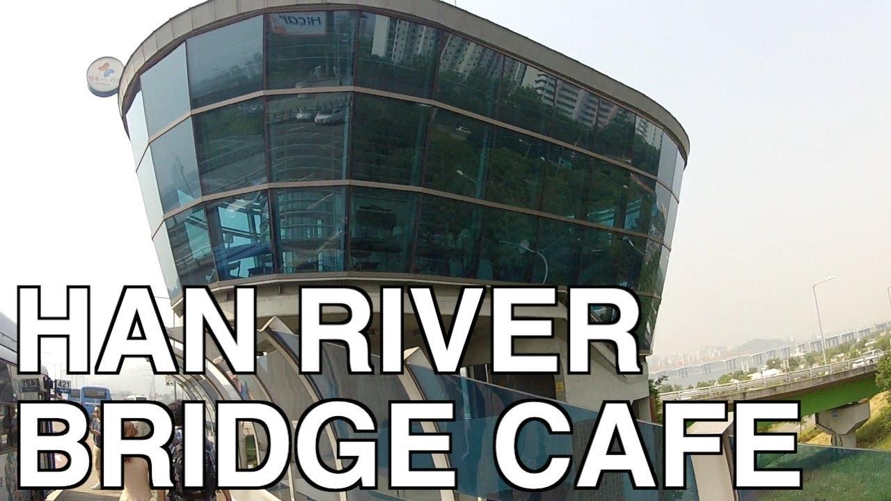 Han River - Simple English Wikipedia, the free encyclopedia