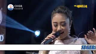 Anisa Rahma - Cinta Rahasia [PREVIEW]