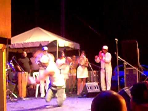 Carnaval de Rio Grande-2011-Josue Barreto Y Tu Plerna y Algo Mas
