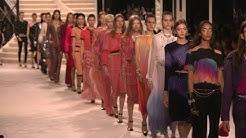 "With ""métiers d'art"" collection, Chanel celebrates French savoir-faire   AFP"