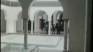 Expo 67 *TUNISIE*