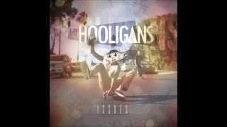 Video Issues - Hooligans (Audio) download MP3, 3GP, MP4, WEBM, AVI, FLV Desember 2017