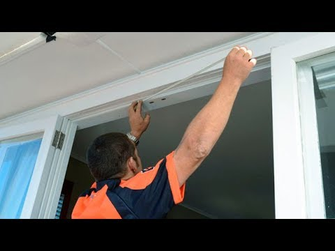 How to Reduce Home Heat Loss | Mitre 10 Easy As