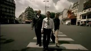 Смотреть клип Sono - 2000 Guns