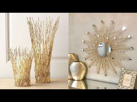 diy-room-decor!-quick-and-easy-home-decorating-ideas