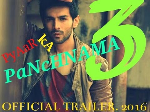 Pyaar Ka Punchnama 2 (2015) | BEST FULL MOVIE STREAMING