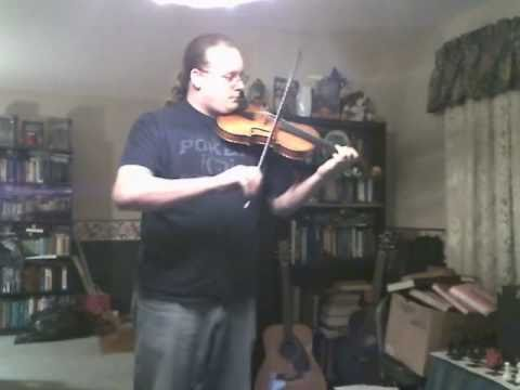 Learning violin as an adult — img 7