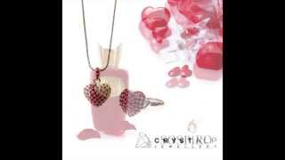 Make your perfect choice this valentine at Paris Gallery - باريس غاليري