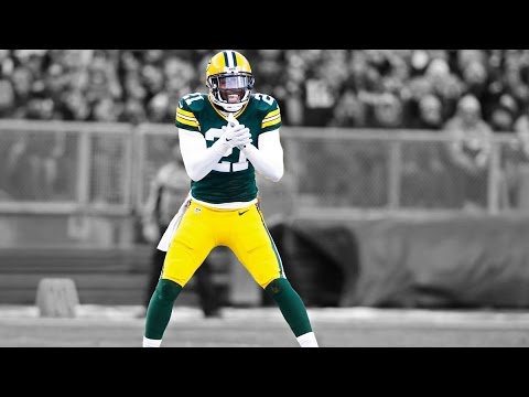 Ha Ha Clinton-Dix becomes first player to have fifth-year option picked up by Packers