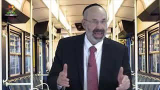 Elogio ao Judaísmo