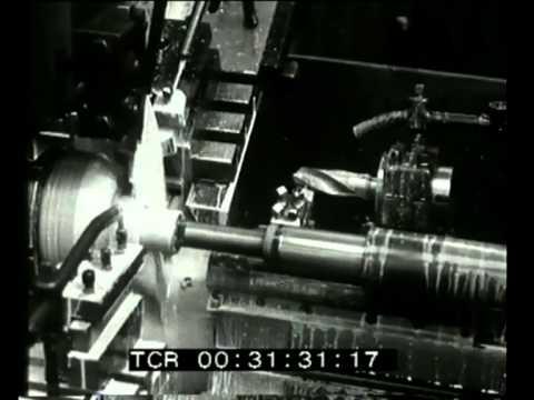 Macchina Per Lavorare Il Legno E I Metalli : Diversi modi per tagliare il feltro