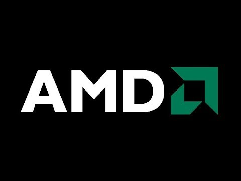 Five Reasons to Buy AMD (AMD) Ahead of Earnings