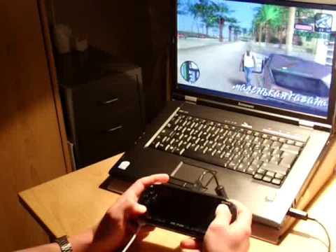 Эмуляторы компьютерной системы ZX Spectrum, скачать игры