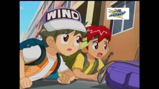 Video FLASH AND DASH I Trailer Youtube | Spacetoon Indonesia download MP3, 3GP, MP4, WEBM, AVI, FLV Juni 2018