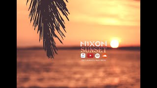 Gambar cover N1XON-Sunset (Original Mix) [DSTURBNCE Records]