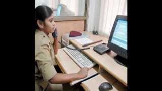 Punjabi jatt gets funny prank call