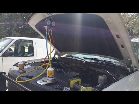 2014 Silverado Ac Fix Youtube. 2014 Silverado Ac Fix. GM. 2013 GMC Sierra 1500 Ac Parts Diagram At Scoala.co