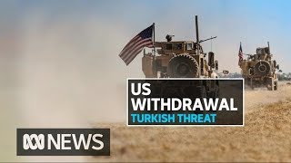 trump-threatens-to-destroy-turkey-s-economy-if-it-takes-attack-on-northern-syria-too-far-abc-news