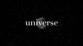 """[] 이달의 소녀 (LOONA) """"Universe (Visualizer)"""""""