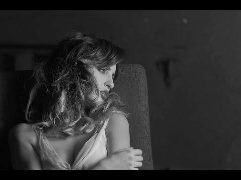 Bartek Grzanek - Jak duch (Official Video)