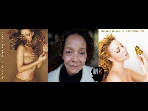 La soeur de Mariah Carey balance sur le pédo-satanisme intrafamilial - Alison Carey \