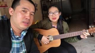 Band nhạc Orion và Bông Chua