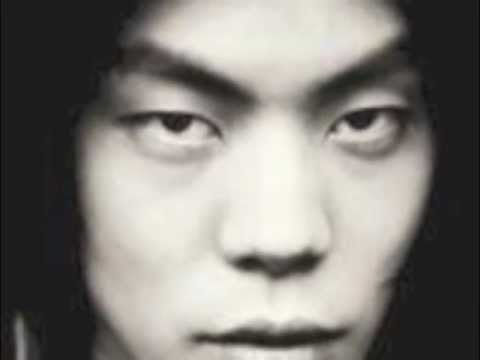 Till Next Tuesday by James Iha