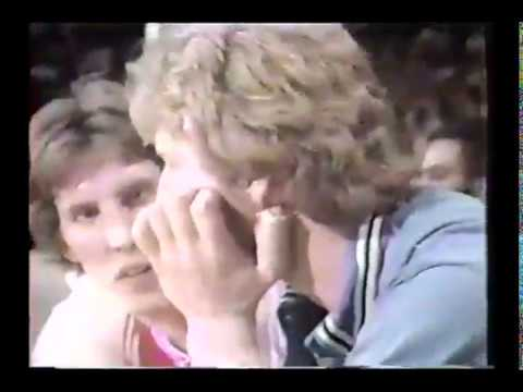 PIZZA HUT CLASSIC - Larry Bird