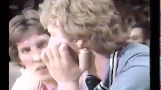 PIZZA HUT CLASSIC - Larry Bird