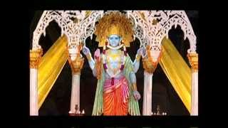 Shree Ganeshaya Namah [Full Song] Shri Vishnu Sahastranaam Stotram