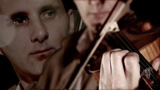 Tomáš Mach plays Astor Piazzolla Tango Etude No.1