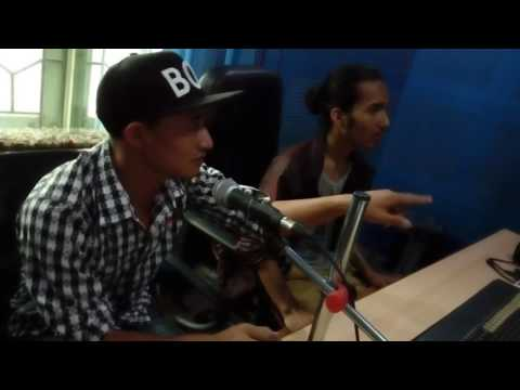 studio report thami song nepali culturel song