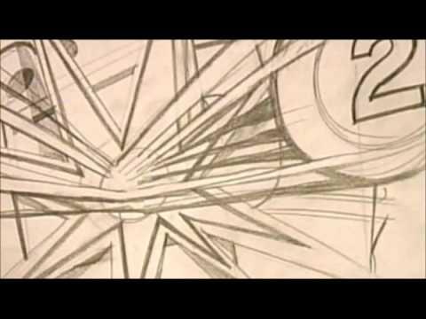 Gorillaz - Rock The House (Instrumental)