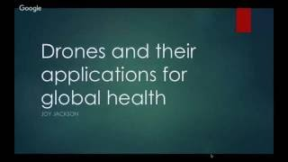 Global Health Technology