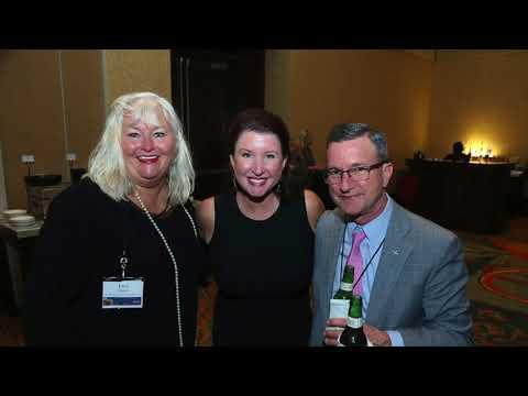 Alabama REALTORS® Annual Convention & Trade Show 2017